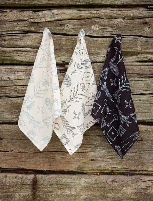 Saana-ja-Olli-Maailman-towels