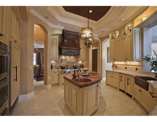 50 best million dollar kitchens images on pinterest | dream