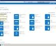 Относительно недавно Microsoft приобрёл Yammer - Twitter для корпораций. теперь он предпринимает комплексные усилия по интеграции Yammer c SharePoint. В связи с этим автор задаётся вопросом, что для бизнесов всё-таки важнее: деловое общение или деловое сотрудничество?