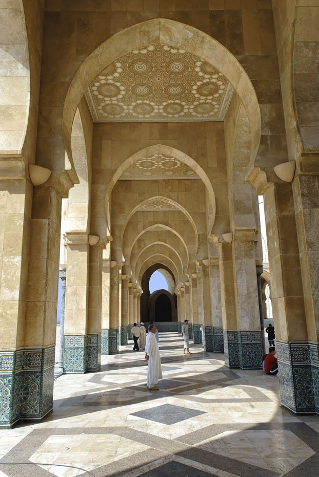 idk where... help??: Mosques Another Place, Mosque Another Place, Place I D, Travel Bugs, Ii Mosques