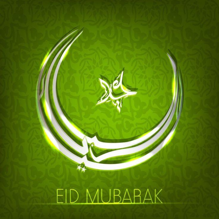 eid mubarak #eid #celebrations #Islam