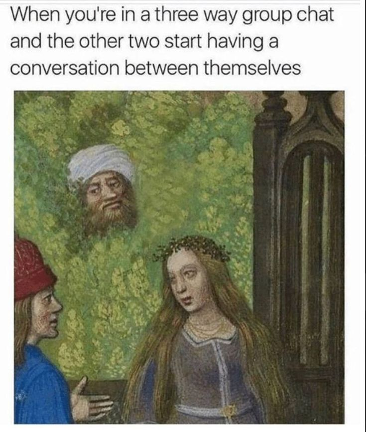 100 Today's Most Funny Memes (#263)
