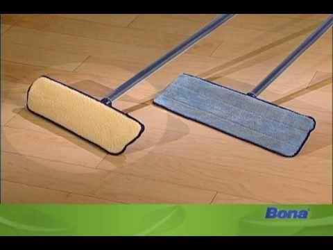using bona refresher as a floor polish instead of using floor wax how to make hardwood floors shine without damaging them - Hardwood Floor Polish