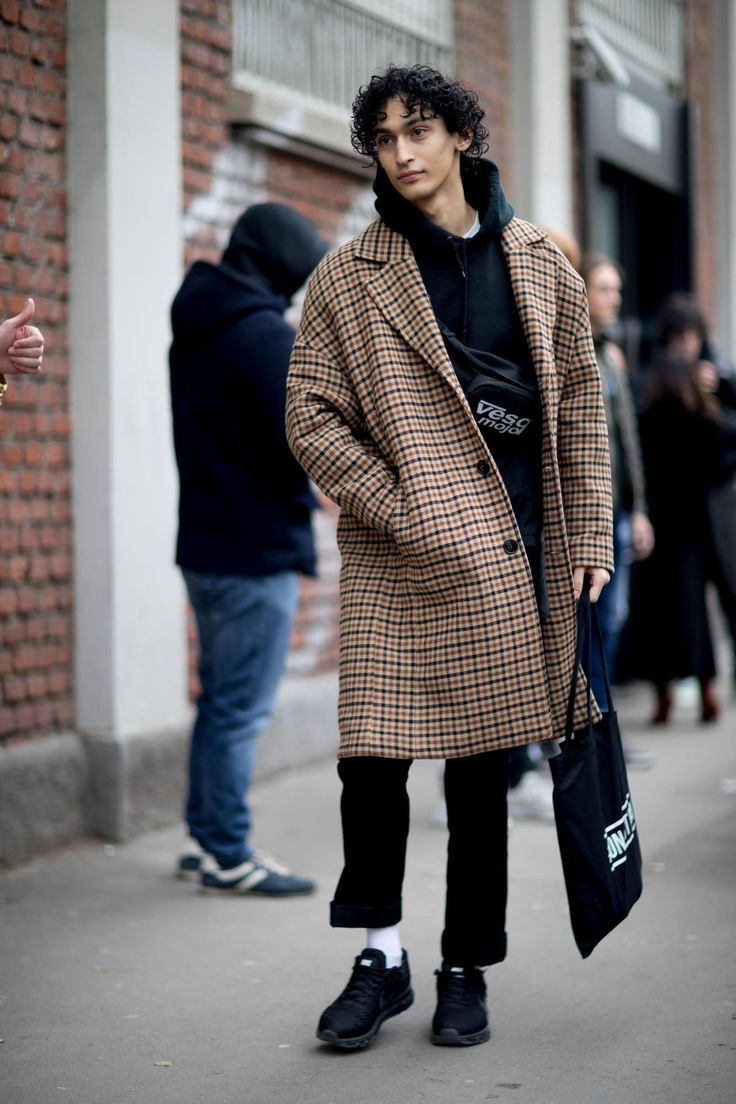 The Spring 2018 runway trend is already catching on with this season's showgoers…
