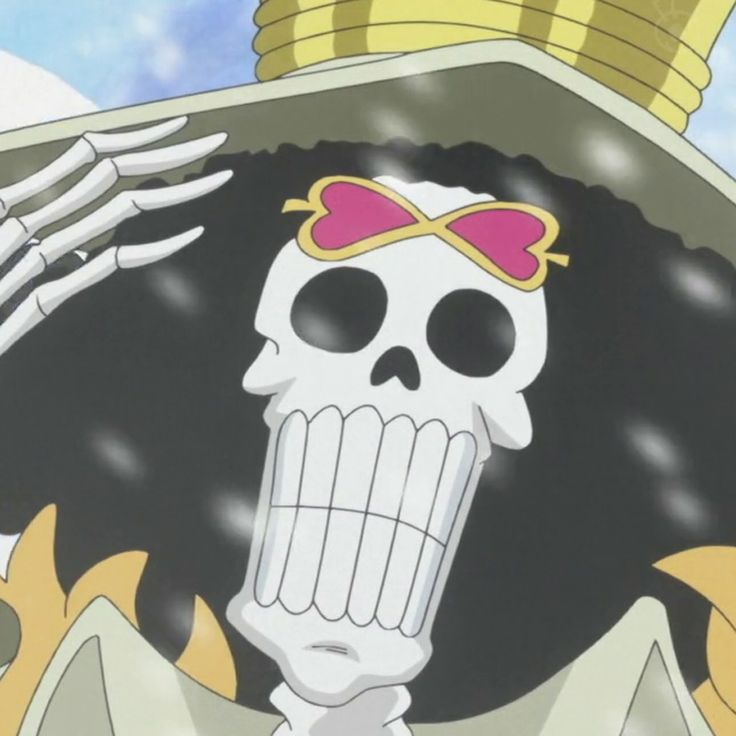 how to  one piece episodes for free