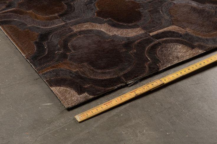 Dutchbone Bawang Carpet