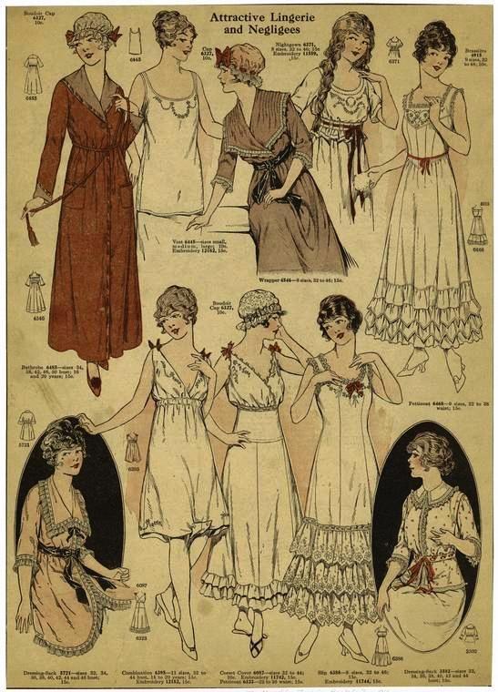 1915 dresses - Google Search