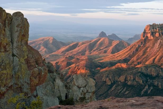 Early Check-In: Free National Parks Days | Travel Channel