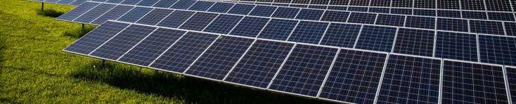 Il Conto Termico è stato introdotto dal Ministero dello Sviluppo Economico attraverso il DM 28/12/12 (Incentivazione della produzione di energia termica da fonti rinnovabili ed interventi di efficienza energetica di piccole dimensioni). Il DM 28/12/12 aveva previsto anche incentivi specifici per la Diagnosi Energetica e la Certificazione Energetica ed era rimasto attivo fino al 30/05/2016, per essere sostituito dal 31/05/2016 dal nuovo Conto Termico 2.0, previsto dal DM 16/02/2016.