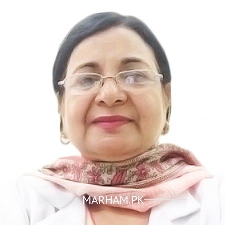 Dr. Tasneem Zia – #gynecology cologist Specialist In #infertility  Expert, High-Risk Surgery Obs & #Gyne , #Polycystic #ovarian  #syndrome – Marham Find a Doctor