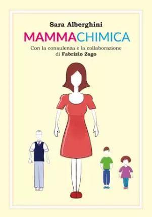 libro-mamma-chimica-copertina-gr