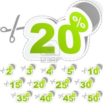 sale, discount, coupons design