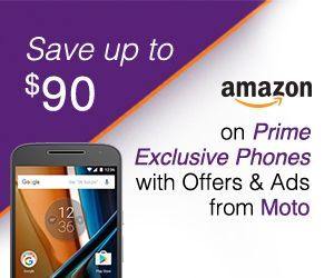 Kindle Fire , or other Kindle Tablets. Save this week