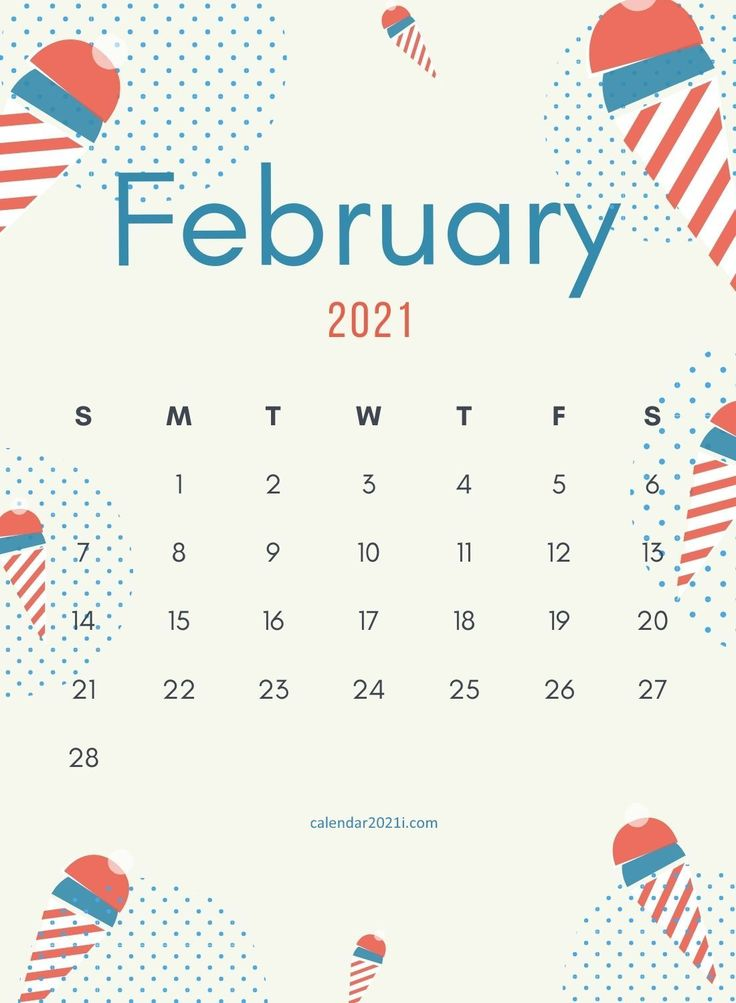 2021 wall calendar monthly printable templates calendar on office wall colors 2021 id=49477