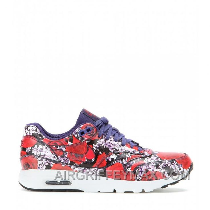 http://www.airgriffeymax.com/for-sale-soldes-decouvrir-le-pas-cher-floral-nike-air-max-1-ultra-city-london-femme-ink-summit-blanche-team-rouge-ink-paris.html FOR SALE SOLDES DECOUVRIR LE PAS CHER FLORAL NIKE AIR MAX 1 ULTRA CITY LONDON FEMME INK/SUMMIT BLANCHE/TEAM ROUGE/INK PARIS Only $76.00 , Free Shipping!