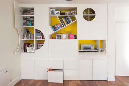 Storage-units-contemporary