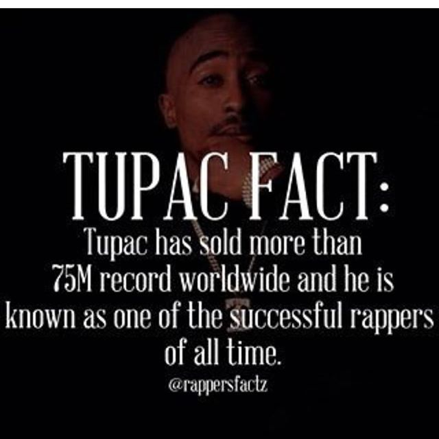Pin By Lake View Terrace 818 On 2pac Ism S With Images Tupac
