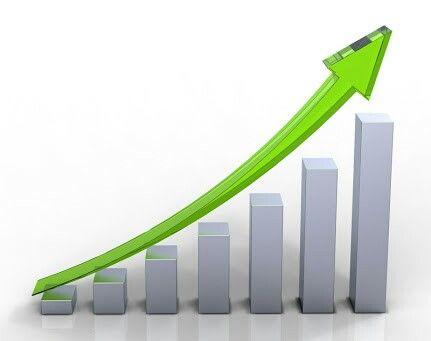 Segundo o Adweeks, o crescimento de empresas que trabalham com analytics chegará a 11%. Não fique de fora você também! #sejapremium