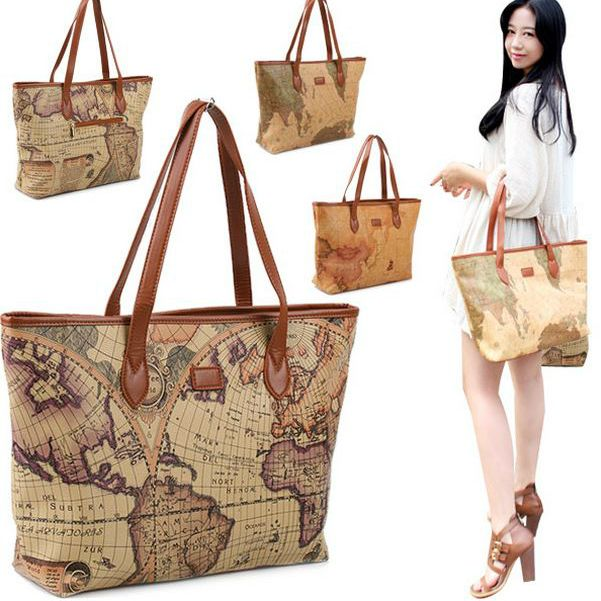 Korea Premium Bag Shopping Mall [COPI]  copi handbag no. P18271  / 40.48USD #bag   #leatherbag #Basicitem #special  http://en.copi.co.kr/