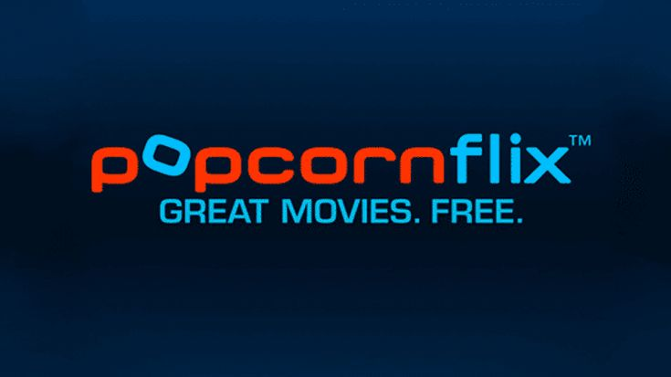 16 Best Places to Watch Free Movies on the Internet: Popcornflix