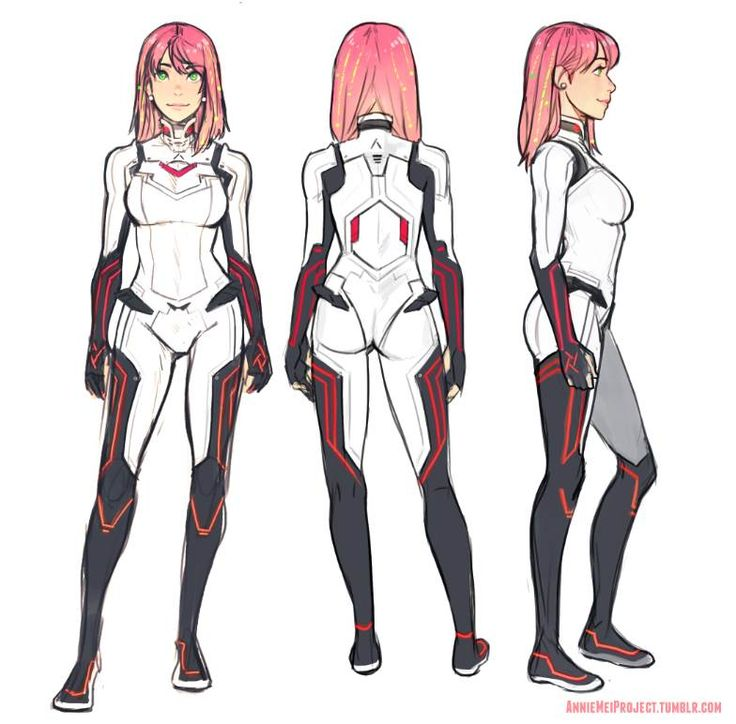 Anime Character Design Competition : Best character turnaround ideas on pinterest drawing