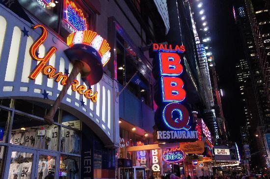 Vegan Restaurants Broadway Nyc