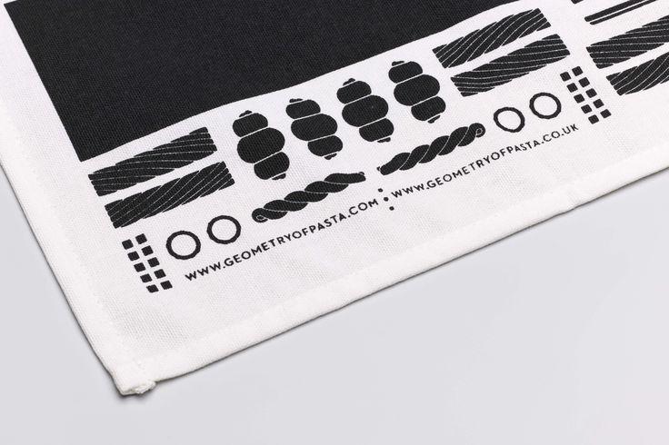 GoP Tea Towel