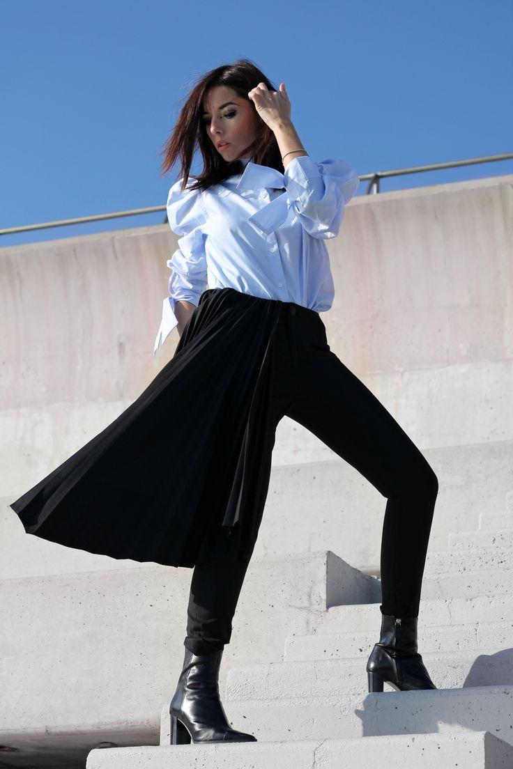 Cosa accadrà nel 2017, cosa accadrà nel 2017 moda, tendenze moda 2017, fashion system situazione 2017, theladycracy.it, elisa bellino, fashion blog 2016, fashion blogger più seguite 2016, fashion blogger 2017, fashion blogger italiane 2017, fashion blogger famose 2017, fashion blogger outfit inverno 2016, style mafia outfit, maniche sbuffo outfit, fashion trends 2017, outfit blogger 2017,