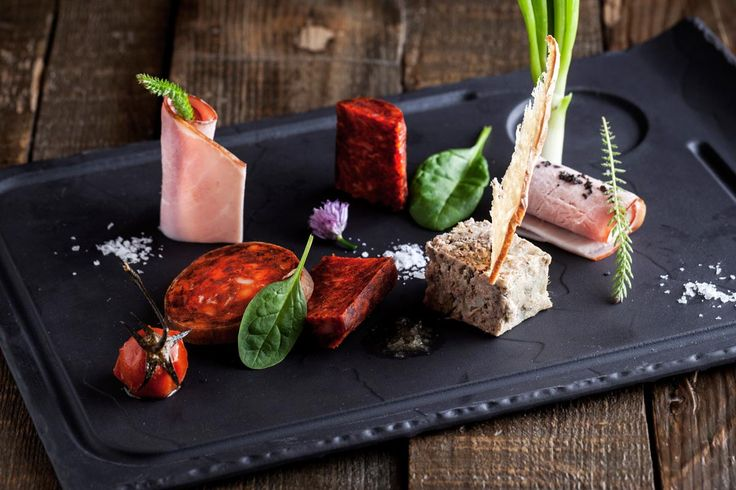Baltazár http://baltazarbudapest.com/   Food  #budapest #design #restaurant #food