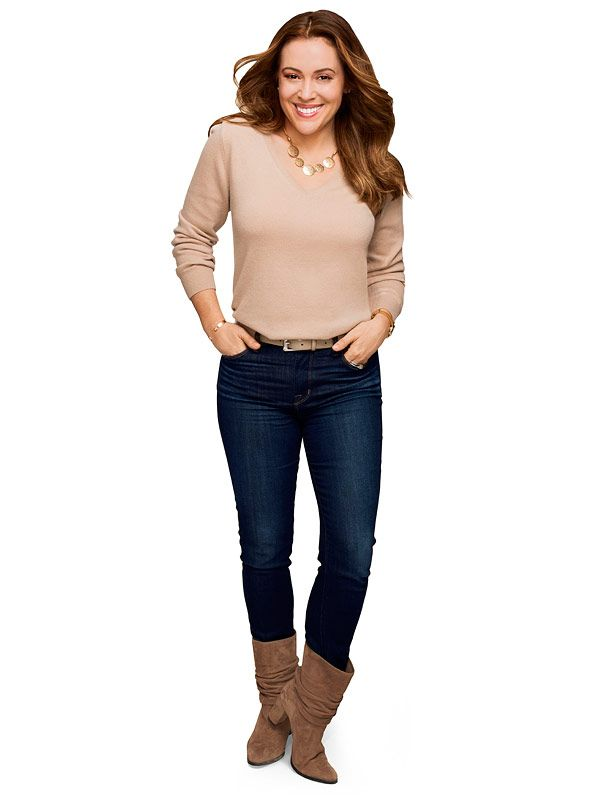 Alyssa Milano's Food Diary: What I Eat In a Day http://greatideas.people.com/2016/03/25/alyssa-milano-diet-food-diary-atkins/?xid=socialflow_facebook_peoplemag