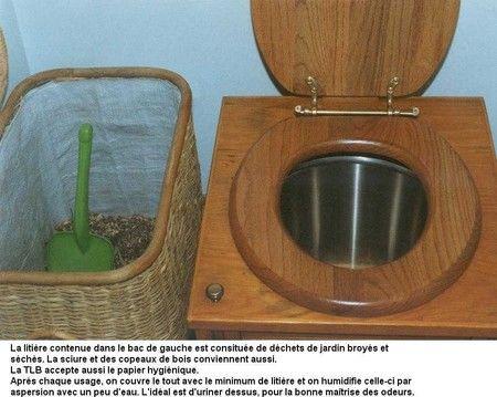 15 pins zu toilette seche die man gesehen haben muss etagere separation seche serviette. Black Bedroom Furniture Sets. Home Design Ideas