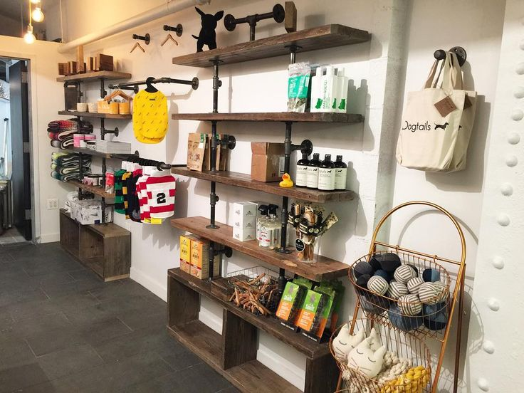Fun Items To Sell In Dog Grooming Salon