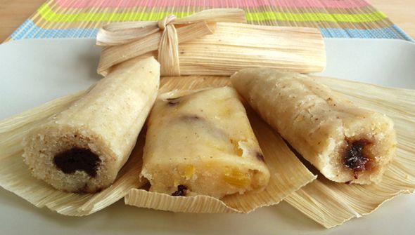 ... how to make tamales allrecipes dish slow cooker tamales see more pin 1