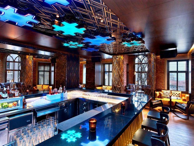 W Istanbul who3028re-164377-W Lounge