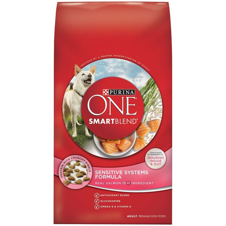 Purina Dog Food 16.5LB (Pack of 9) *** If you love this, read review now : Dog food brands