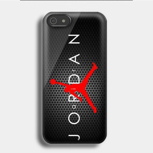 The-Legend-Michael-Jordan-for-iPhone-4-4S-5-5C-5S-6-amp-Samsung-S3-S4-S5-s6-Case