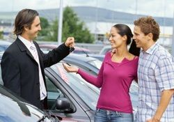 http://elementalclans.weebly.com/blog/tips-for-buying-a-used-car contact us Buying a car from a used car dealer in Adelaide can be a tricky business. Here are some tips and guidelines on how to choose a reliable dealer.