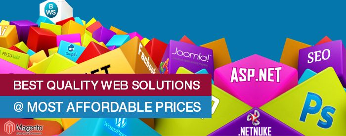 Here you can invest on your business to get more and more online business clicks, so you need to hire an SEO service Pakistan that boost up you product image.