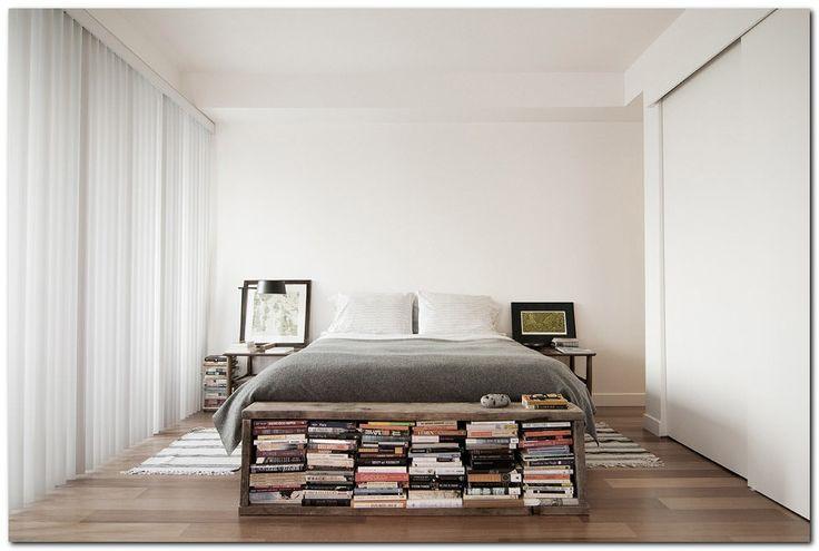 Industrial Bedroom Design Ideas Interesting Design Decoration