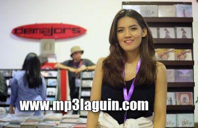 Monita Tahalea Mp3
