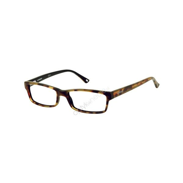 #Okulary #Carrera:: oprawki korekcyjne CA 617a col. FQF