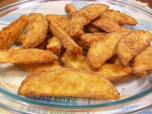 potato-wedges-butterball-turkey-fryer