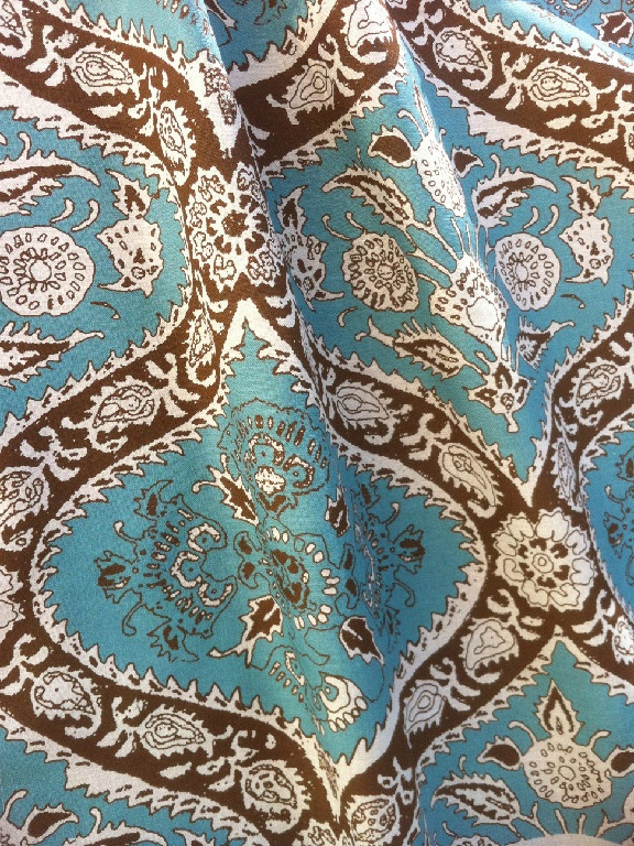 405 best Fabric images on Pinterest | Soft furnishings, Upholstery ...