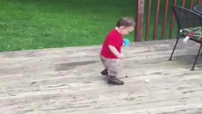 Funny kid video lots of laugh now - https://funnytube.in/funny-kid-video-lots-of-laugh-now/
