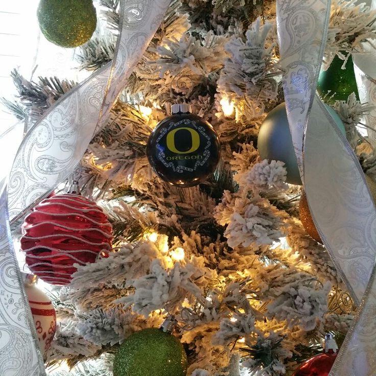 178 best Go DUCKS images on Pinterest  Oregon ducks football