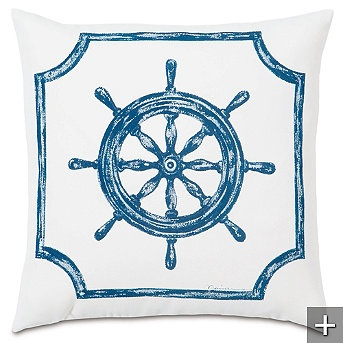 1000 Images About Pretty Pillows On Pinterest Green