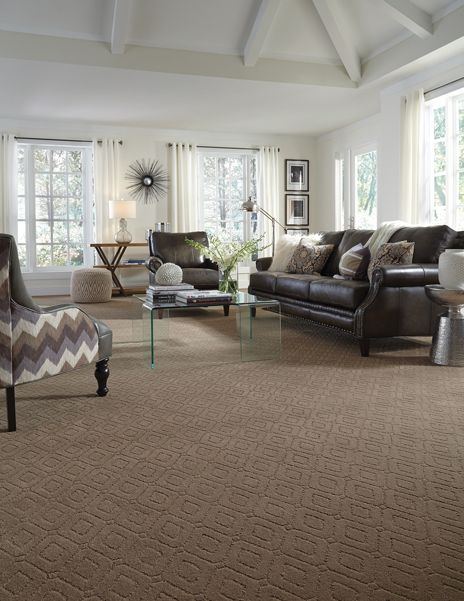 78 Images About Living Room Ideas On Pinterest Carpet Types Fireplaces And Hardwood Floors