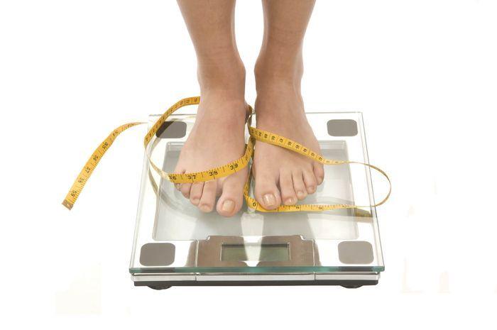 Τίποτα δεν είναι ακατόρθωτο. Απλά ακολουθήστε με συνέπεια το πρόγραμμά διατροφής και προπόνησης και σίγουρα θα πετύχετε τον στόχο σας, για ένα υγιές σώμα.