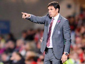 Sunderland 'up for sale for £50m'