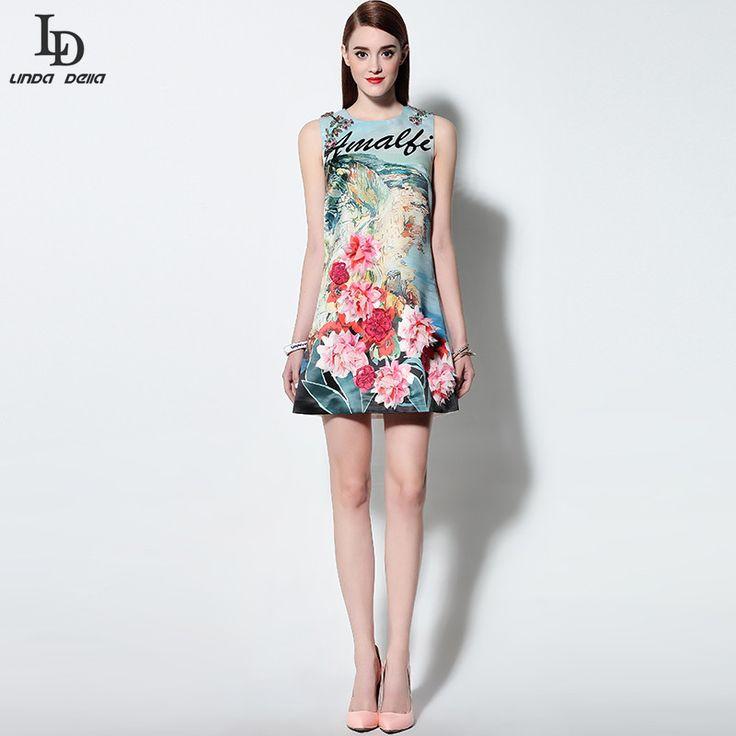 69 besten My STyle Bilder auf Pinterest | Kleidung, Women\'s dresses ...